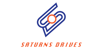 Saturns Drives